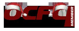 logo_ocfc_zima